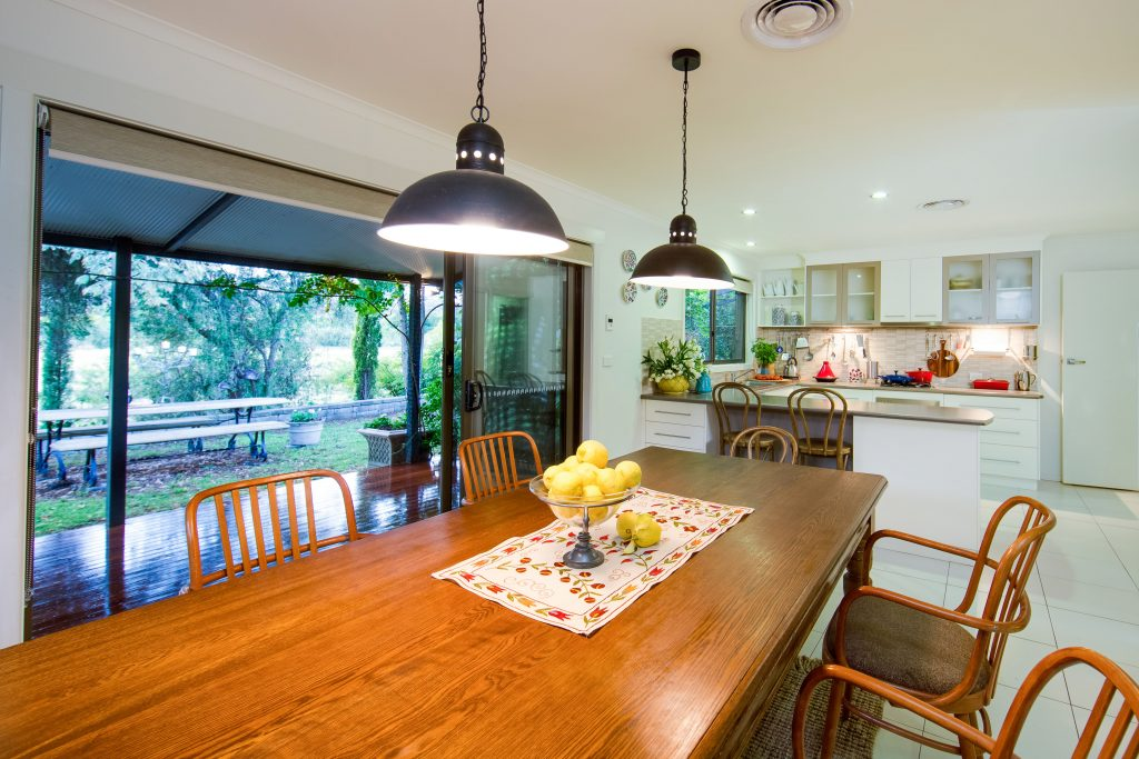 37 Huon Creek Road-6F0A8922blended (1)