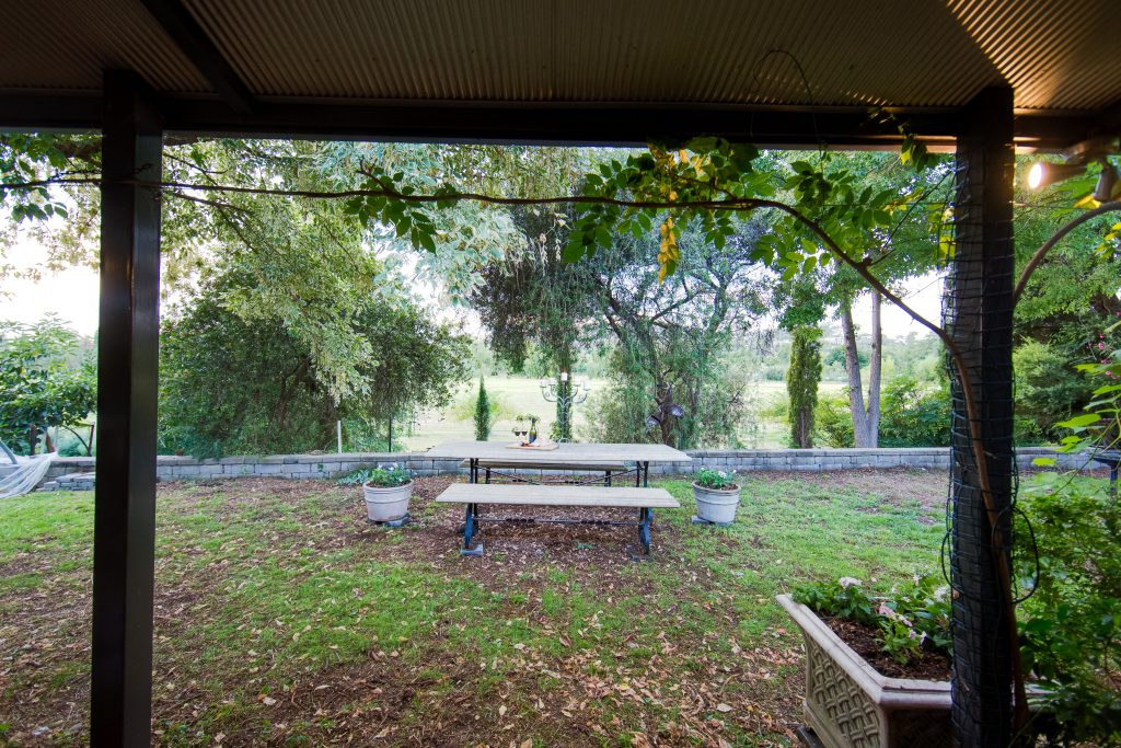 37 Huon Creek Road-6F0A8928blended