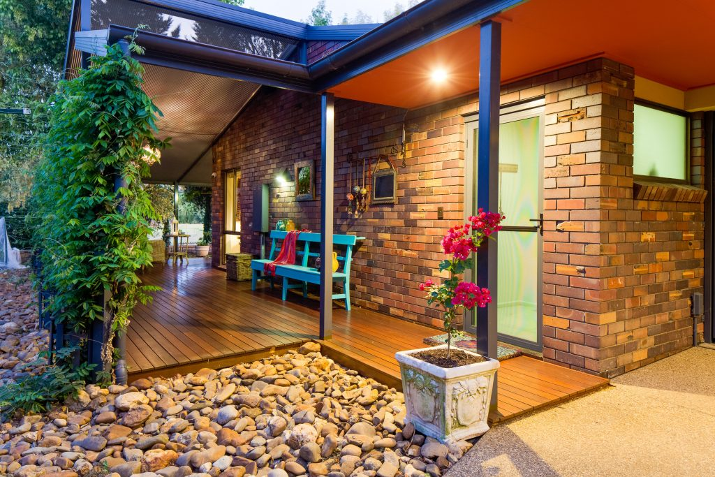 37 Huon Creek Road-6F0A8983blended